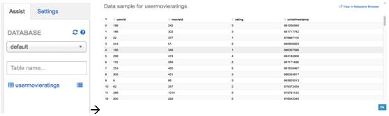 Using Spark SQL for ETL | AWS Big Data Blog