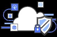 AWS Security image