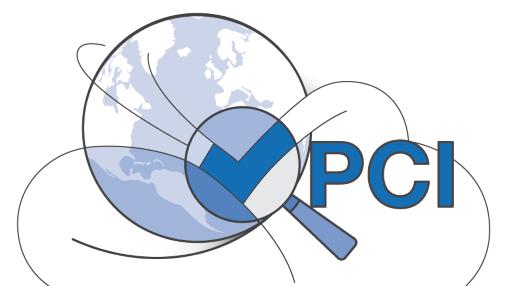 Compliance | AWS Security Blog